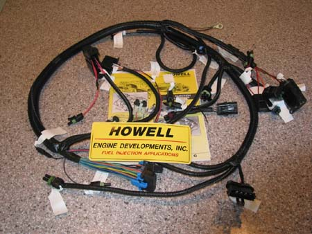 HowellTBIHarness cruiser outfitters howell wiring harness at webbmarketing.co