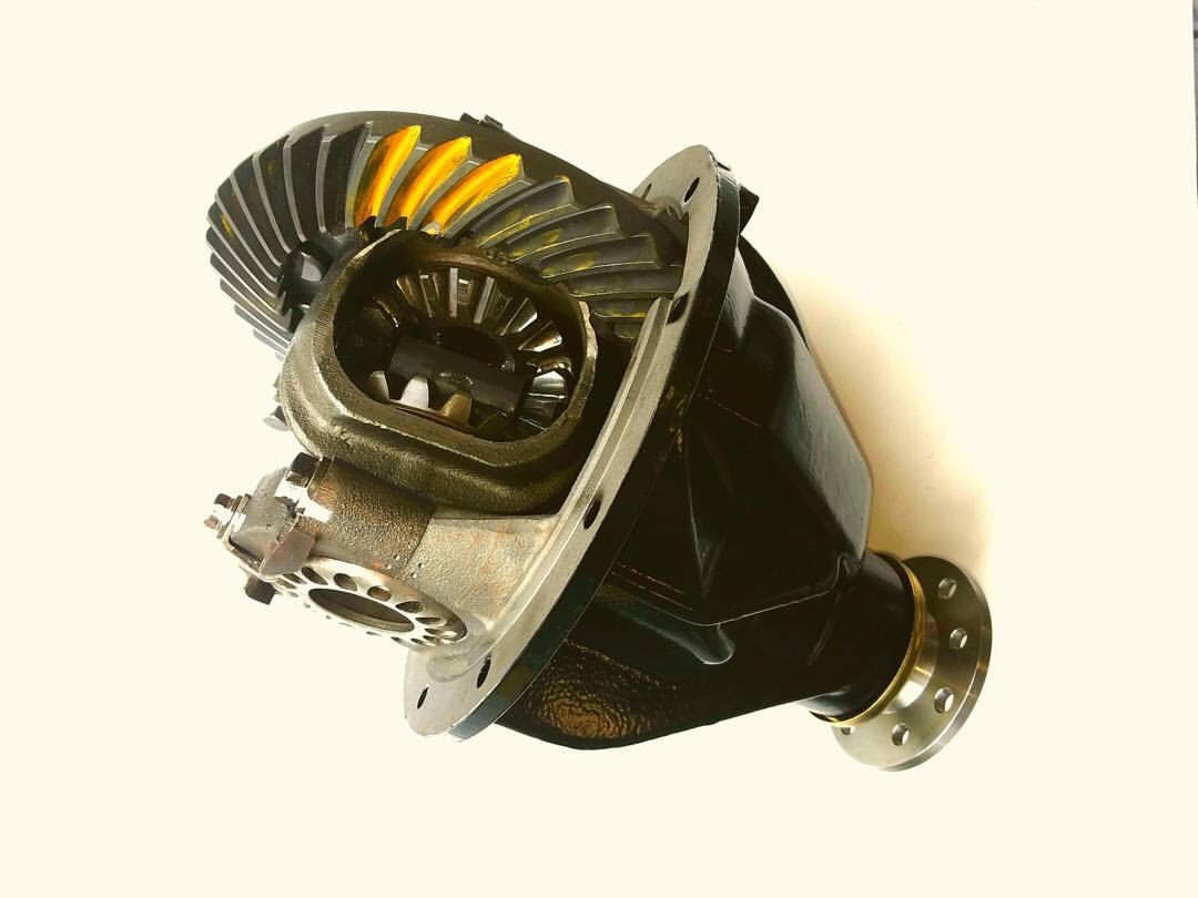 Wiring Diagram As Well Disc Brake Caliper Assembly Additionally 1980