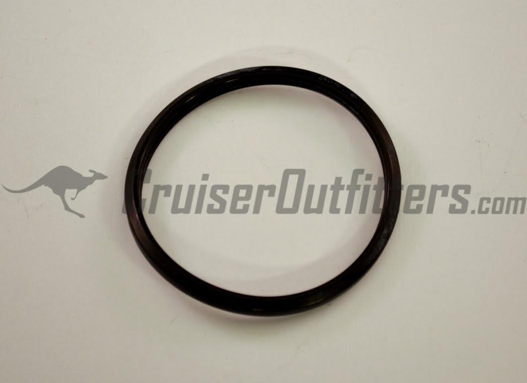 Cruiser Outfitters Wiring Diagram 85 Fj60 Thermostat Gasket Fits Around Exterior Of Inside The Housing
