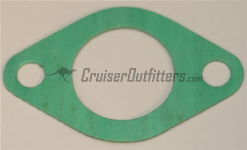 Cruiser Outfitters